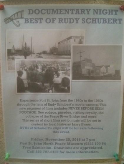 schubert-poster