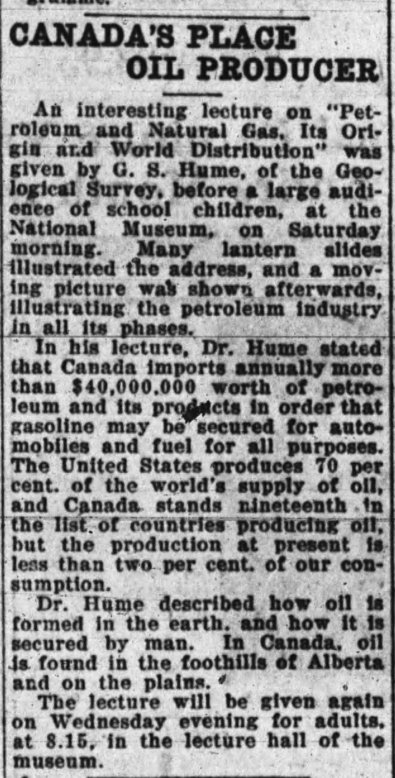 1927-02-07-Clipping-CanadasPlaceOilProducer-Page15