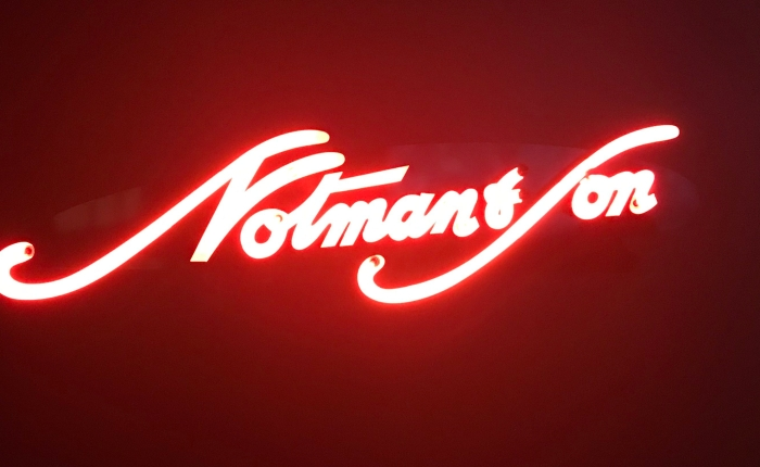 "Exploring Exhibits: ""Notman, Visionary Photographer"" at the Canadian Museum of History"